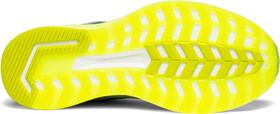 saucony Triumph ISO 5 Schuhe Herren frostteal